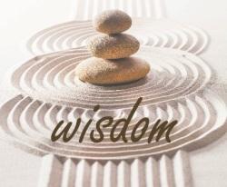 wisdom final